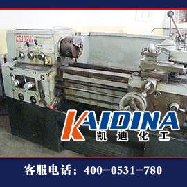 KD-L3111机床清洗剂
