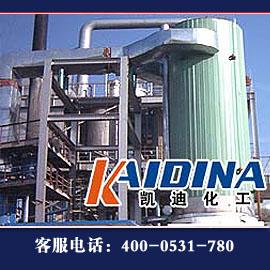 KD-L3122导热油炉清洗剂