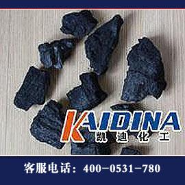 KD-L2121导热油积碳清洗剂